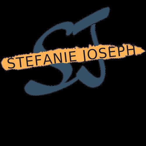 Stefanie Joseph